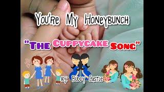 The Cuppycake Song (Lyrics) - Buddy Castle