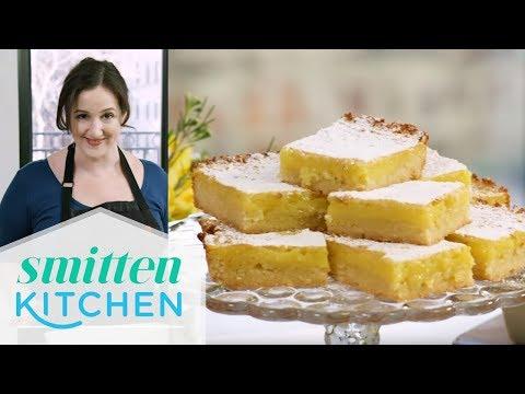 "Deb Perelman Kitchen deb perelman: ""the smitten kitchen cookbook""   food at google"