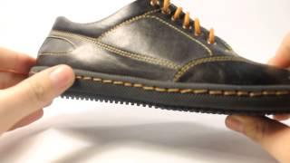 Спортивные женские туфли(, 2015-03-06T07:39:42.000Z)