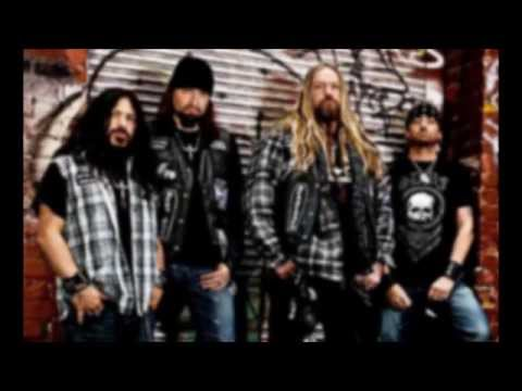 Black Label Society - Bored To Tears [DOWNLOAD]