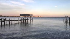 Cinco Bayou,FL