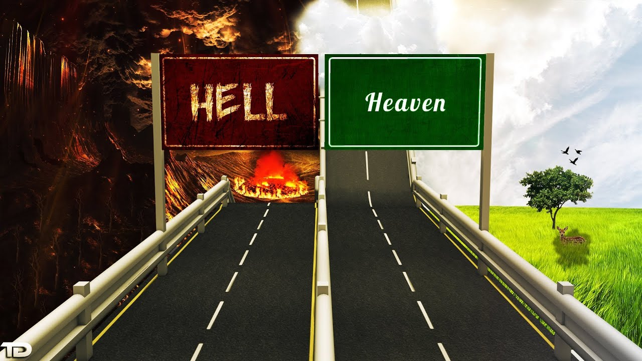 hell heaven 2013 release from the greek/australian singer, songwriter and guitarist heaven in this hell is the follow up to her hit 2009 release, believe.