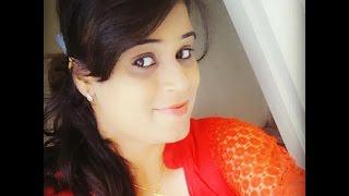 chhela ji re mare hatu patan thi-છેલાજી રે મારે હાટુ પાટણથી_ Asha Bhosle/GORAL TRIVEDI
