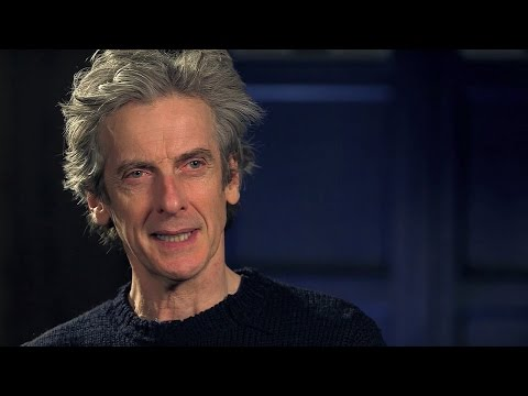 What's Coming In Series 10? - Doctor Who: Series 10