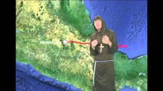 Father Serra Valley Ed Videoconference Trailer