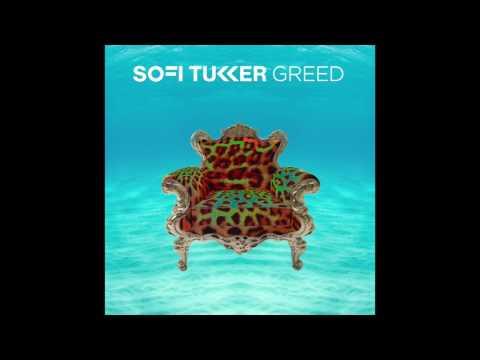 SOFI TUKKER - GREED (Official Audio)