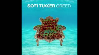 SOFI TUKKER - GREED (Official Audio)