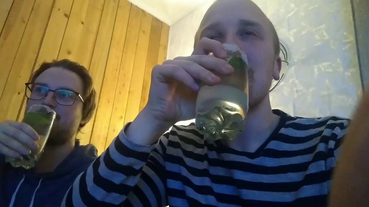 Finger i röven - YouTube