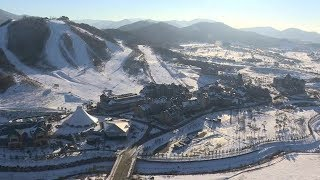France May Skip 2018 Winter Olympics In South Korea | Los Angeles Times