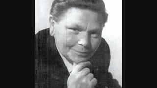 """Franz Fehringer   """"Den Reitersmann, den schneidigen""""  Die Zirkusprinzessin"""