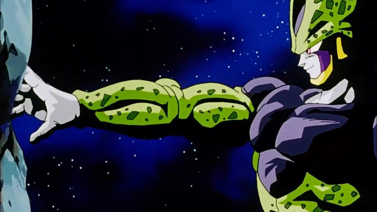 Time 7 vs Goku, Vegeta e Yamcha. - Página 2 Maxresdefault