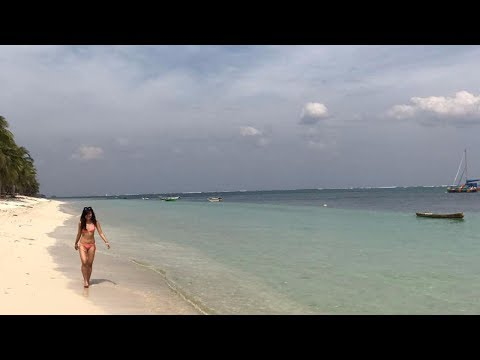 PARADISE IN INDONESIA | Rote + Kupang Travel Diary