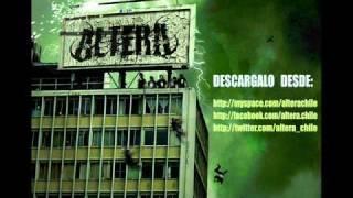 04. Sol.Ido - AlterA -