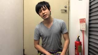 オジンオズボーン篠宮公式ブログ「京都出身東京在住 日記書き彦」Powere...