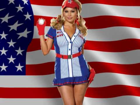 patriotic-costumes-for-halloween