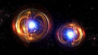 Квантовая физика (подборка эфиров)