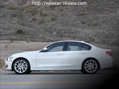 2015 BMW 328i xDrive review specs and price  YouTube