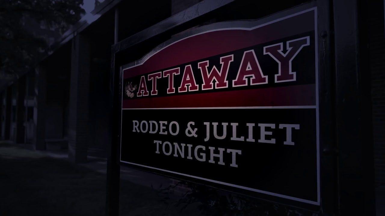 Download Rodeo and Juliet song