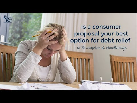 obtain-a-consumer-proposal-in-brampton-through-a-licensed-insolvency-trustee