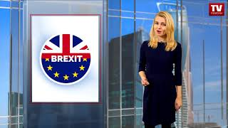 InstaForex tv news: Traders cautious about pound  (16.11.2017)