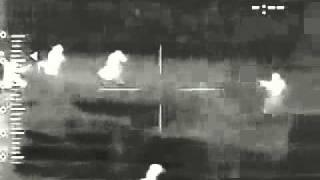 Чернобыль мутанты приследуют военного семка с вертолета(, 2011-06-21T03:59:27.000Z)