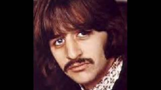 Watch Ringo Starr It Dont Come Easy video