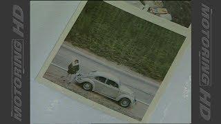 Motoring TV 2004 Episode 21