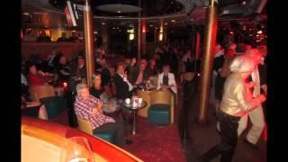 2012-11-19 Leif kronlund