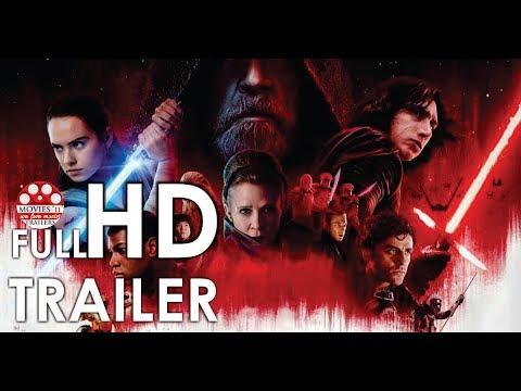 star-wars-9-the-rise-of-skywalker-trailer-new-2019-movie-full-hd