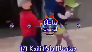 Download dj kaili palu edit mantap