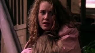 Горец. Сериал. 1992. 1 сезон. 9 серия - Морская Ведьма (The Sea Witch)