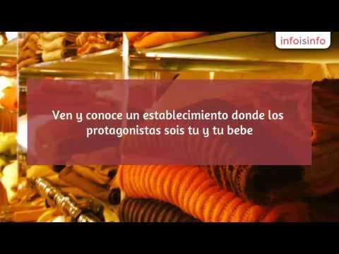Moda mujer en Santander - Mamma Mia - InfoIsInfo