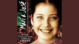 La De La Mochila Azul (Karaoke Version)