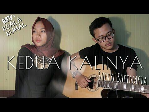 Sheryl Sheinafia - Kedua Kalinya (OST. Koala Kumal) COVER by Alya Nur Zurayya