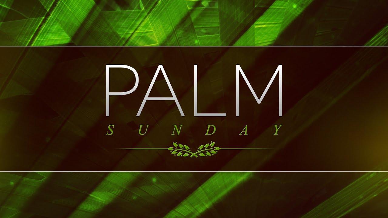 happy palm sunday 2015 | happy anniversary flowers | easter sunday