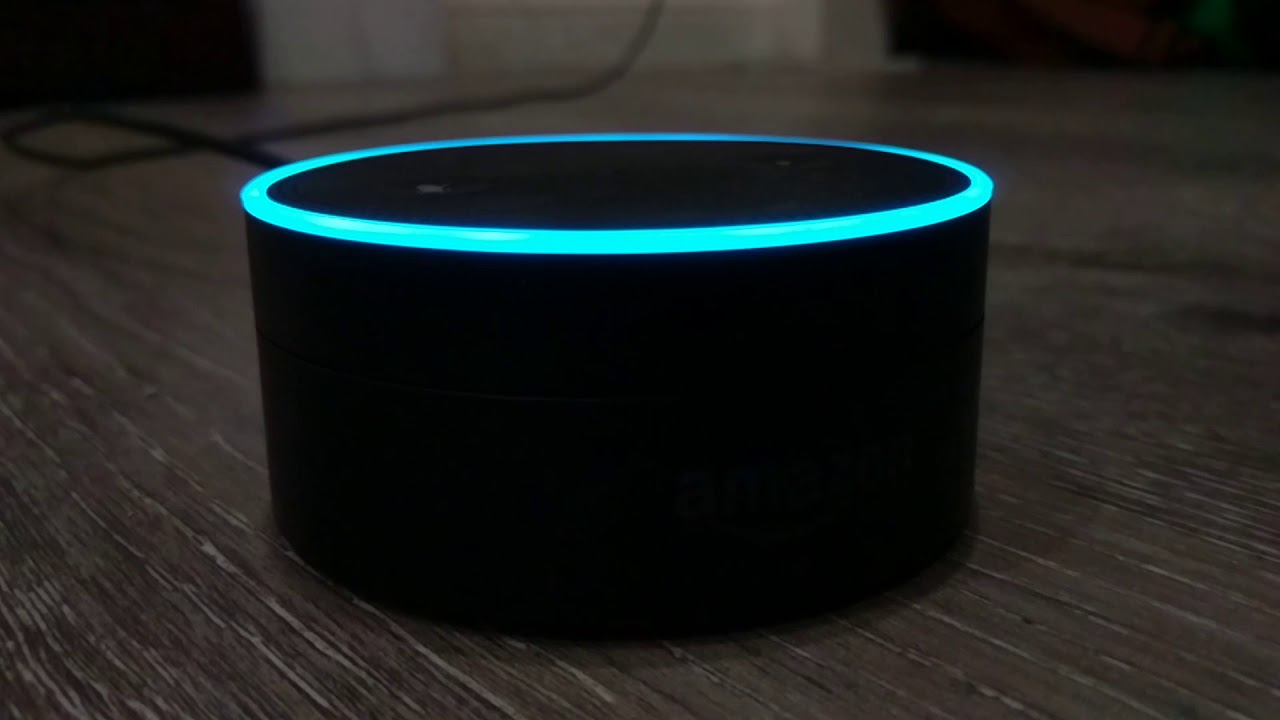 Bed Jumpers - Alexa Skill for Kids Demo #AmazonAlexaSkillsChallengeKid