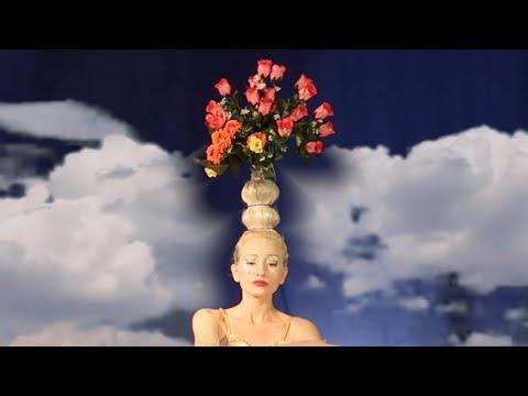 Vase Of Pain • Short Film 🕊️