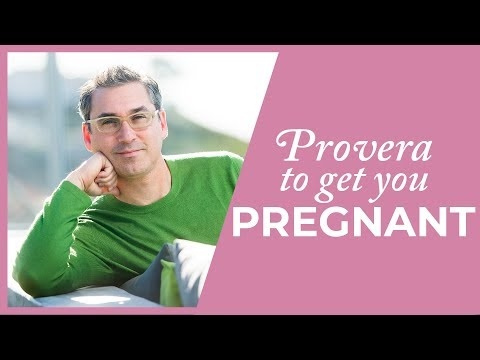 can-provera-get-you-pregnant?-|-the-fertility-expert-|