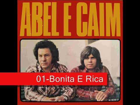 CAIM BAIXAR MUSICA ABEL DE E