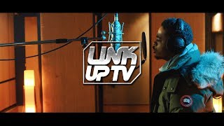 Loski - Behind Barz | Link Up TV