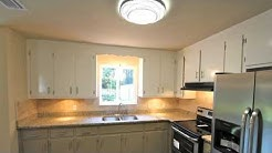 Remodeling Contractors Jacksonville FL | (904)337-5866 | Call For Free Quote!