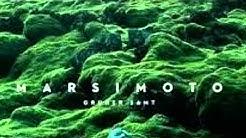 Marsimoto - Blaue Lagune [HD]