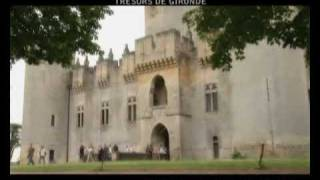 Trésors de Gironde