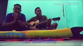 lagu daerah ende lio/ sinta weta/ cover - Stafaband
