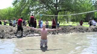 Diversity Abroad Video Essay: Spring 2011