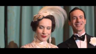 Lída Baarová (CZ Trailer)
