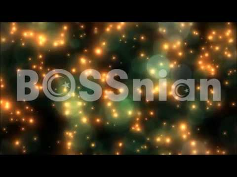 Lisa Shaw & Mannix - So Much Time (Original Mix)