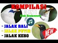 Suara Masteran Burung Jalak Kompilasi  In  Gacor Jalak Bali Jalak Putih Jalak Kebo  Mp3 - Mp4 Download
