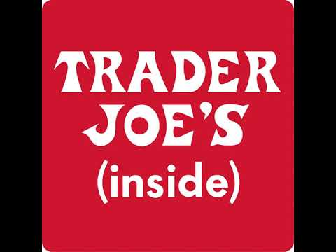 Episode-21-The-Chocolate-Lovers-Guide-to-Trader-Joes