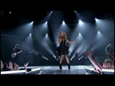 The Band Perry  DONE  2013 Academy of Country Music Awards ACM Awards
